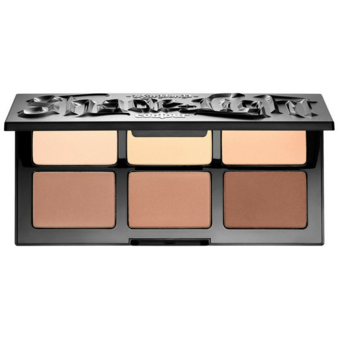 ClioMakeUp-anni-80-10-palette-katvond