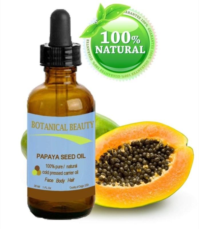 cliomakeup-rallentare-crescita-peli-12-olio-papaya