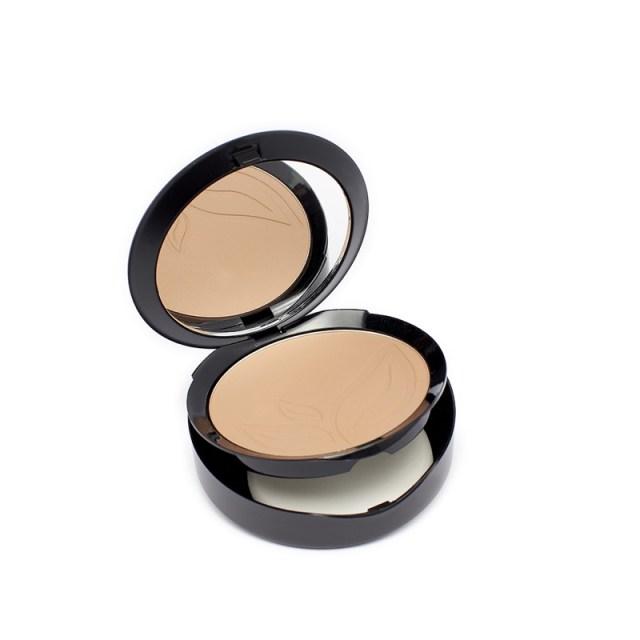 cliomakeup-trucchetti-makeup-4-fondotinta-polvere