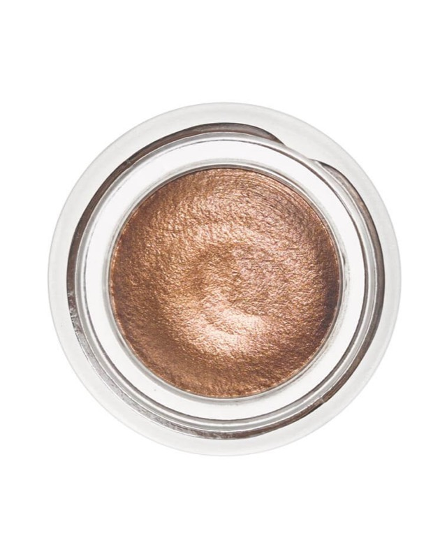 cliomakeup-trucchetti-makeup-7-ombretto-crema