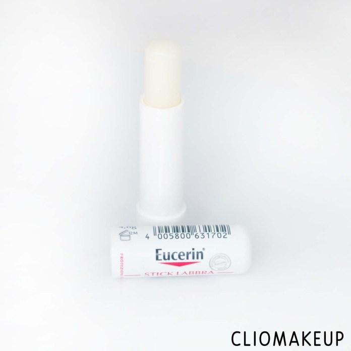 cliomakeup-recensione-balsamo-labbra-eucerin-stick-labbra-pelle sensibile-3