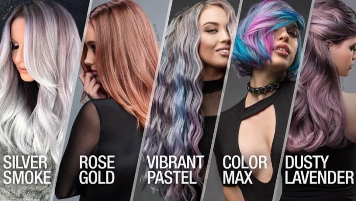 cliomakeup-guy-tnag-linea-capelli-3-vibrant-color