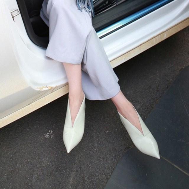 cliomakeup-scarpe-comode-ma-sexy-12