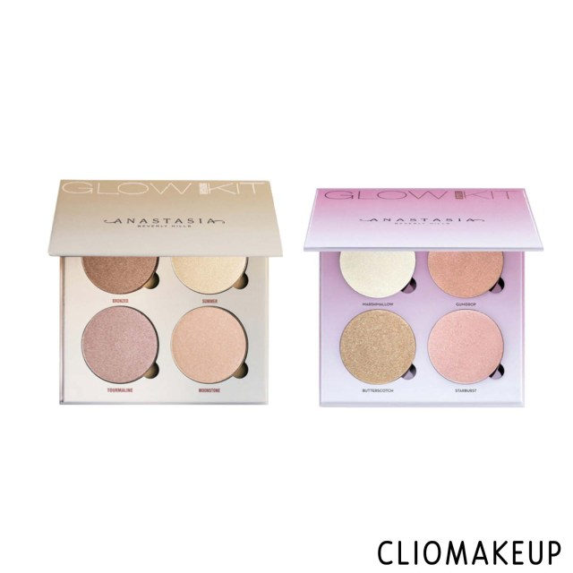 cliomakeup-recensione-illuminanti-anastasia-beverly-hills-sugar-glow-kit-3