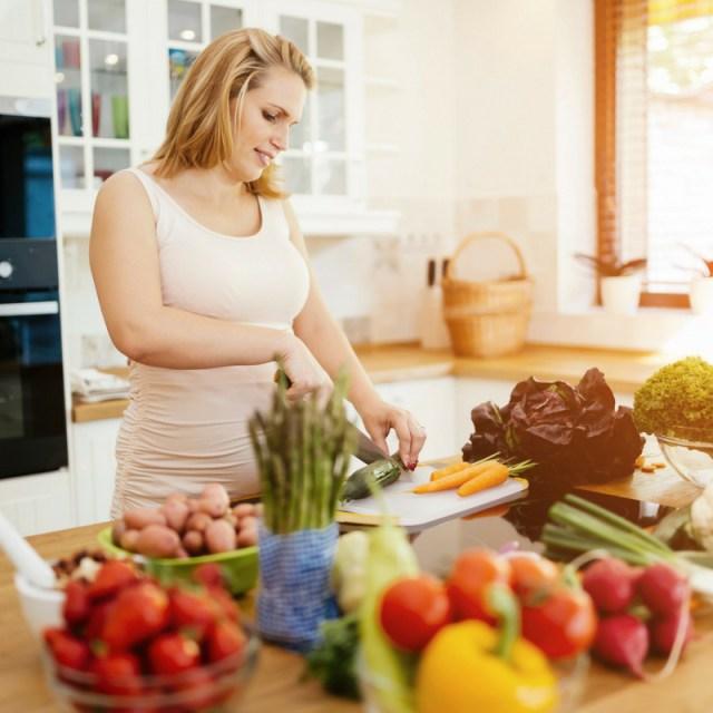 cliomakeup-fitness-post-parto-4-dieta