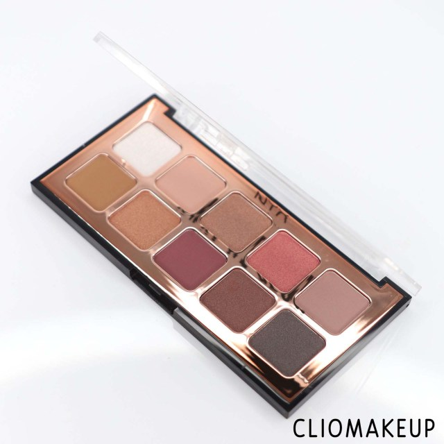 cliomakeup-recensione-palette-nyx-away-we-glow-lovebeam-2