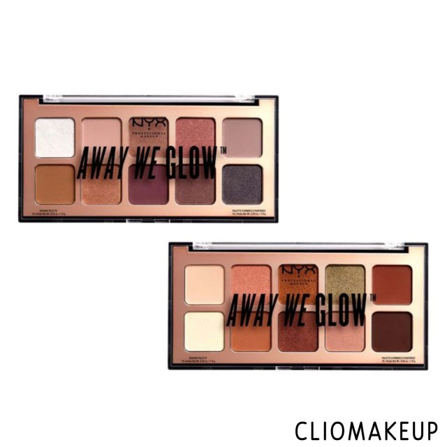 cliomakeup-recensione-palette-nyx-away-we-glow-lovebeam-3