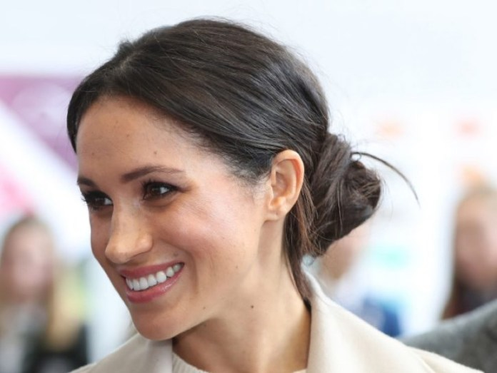 cliomakeup-acconciature-capelli-estate-11-meghan-markle
