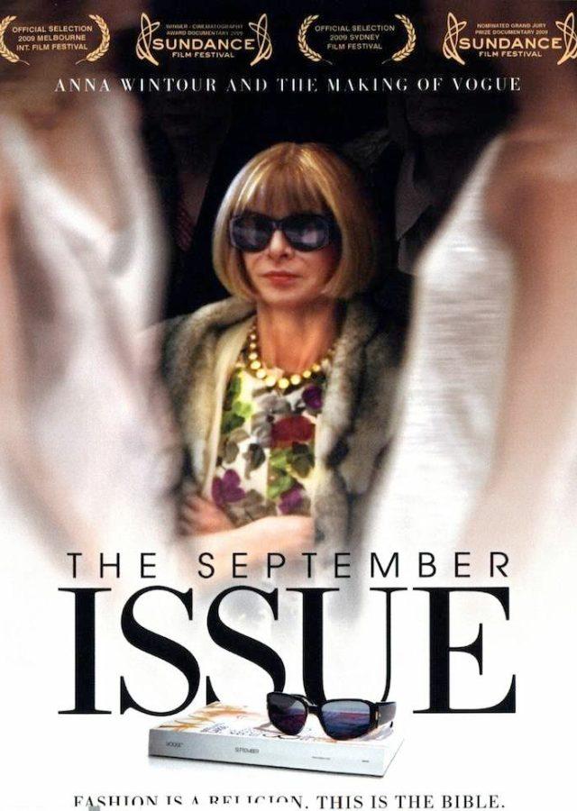 cliomakeup-documentari-di-moda-the-september-issue-3