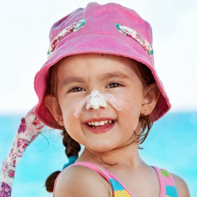 cliomakeup-bambini-al-sole-8-crema.solare