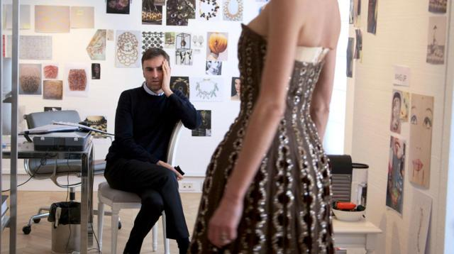 cliomakeup-documentari-di-moda-dior-and-i-13
