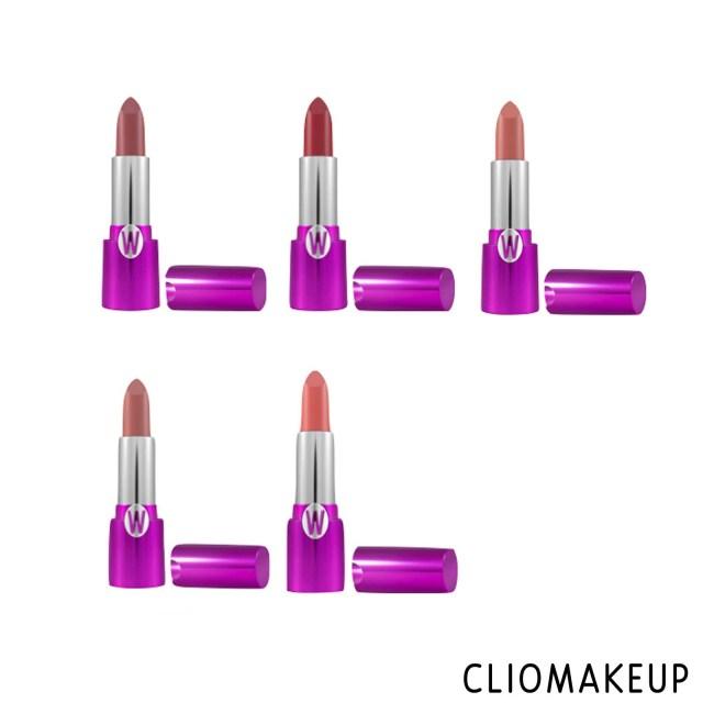 cliomakeup-recensione-rossetti-wycon-street-lush-lipstick-3
