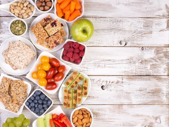 cliomakeup-aumentare-metabolismo-healthy-snacks-18