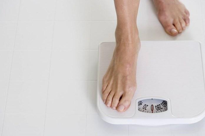 cliomakeup-aumentare-metabolismo-peso-corporeo-2
