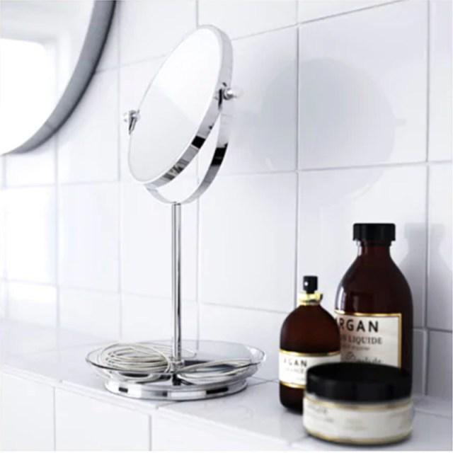 cliomakeup-pezzi-ikea-per-beauty-addicted-specchio-balungen