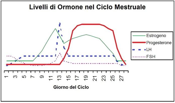 cliomakeup-ciclo-alimentazione-ormoni-3