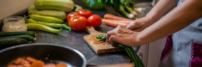 cliomakeup-effetto-yo-yo-cucina-healthy-18