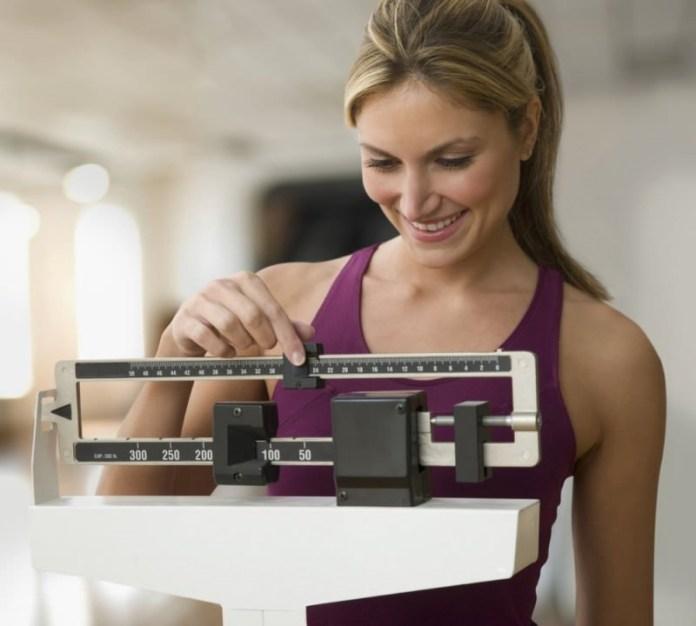 cliomakeup-effetto-yo-yo-perdere-peso-16