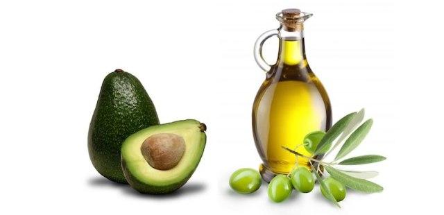 cliomakeup-avocado-pelle-capelli-9-olio-oliva