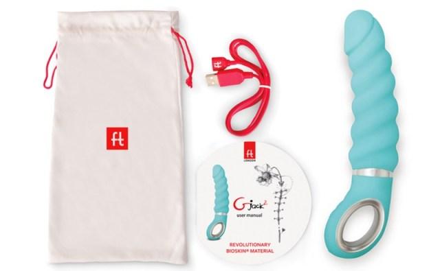 cliomakeup-sex-toys-vacanze-11-vibratore
