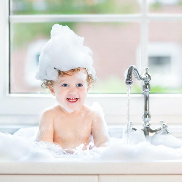 cliomakeup-pelle-bambini-6-shampoo