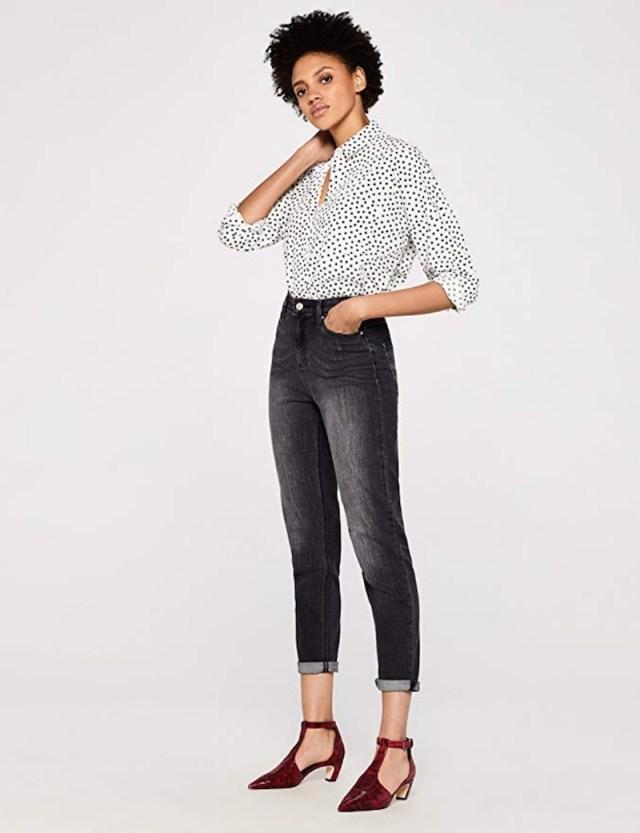 cliomakeup-capi-acquistare-saldi-jeans-amazon