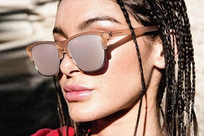 cliomakeup-rose-gold-accessori-16-occhiali-da-sole