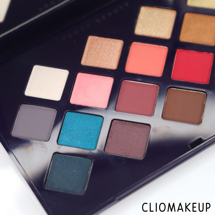 cliomakeup-recensione-palette-fenty-beauty-moroccan-spice-palette-4