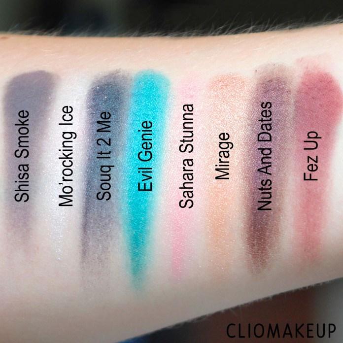 cliomakeup-recensione-palette-fenty-beauty-moroccan-spice-palette-6