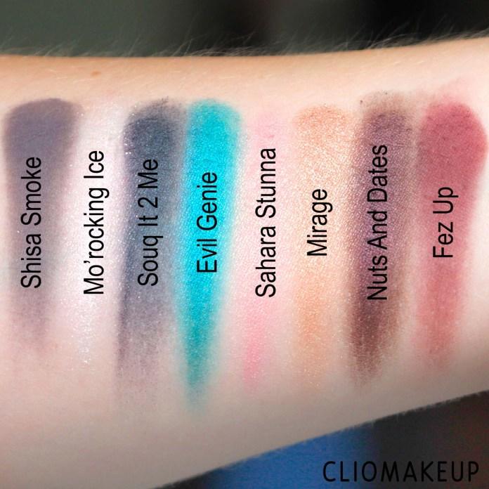 cliomakeup-recensione-palette-fenty-beauty-moroccan-spice-palette-7