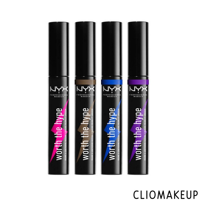 cliomakeup-recensione-mascara-nyx-worth-the-hype-waterproof-mascara-3