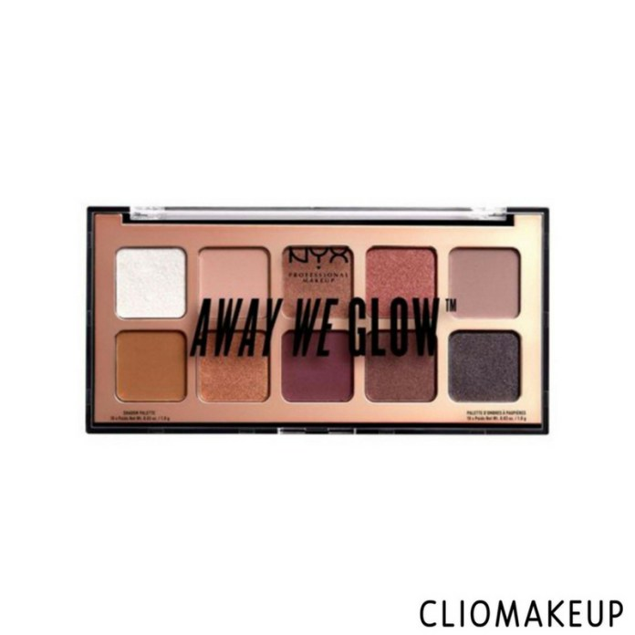 cliomakeup-trucco-more-occhi-castani-5-away-we-glow