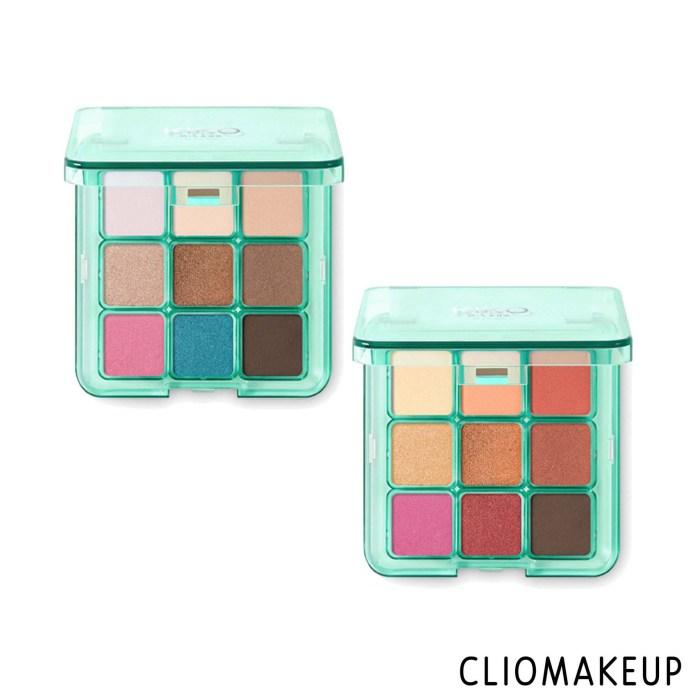 cliomakeup-recensione-palette-kiko-jelly-jungle-eyeshadow-palette-3
