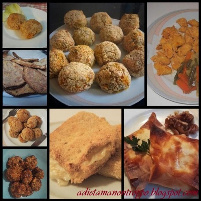 cliomakeup-tagliare-calorie-forno-6