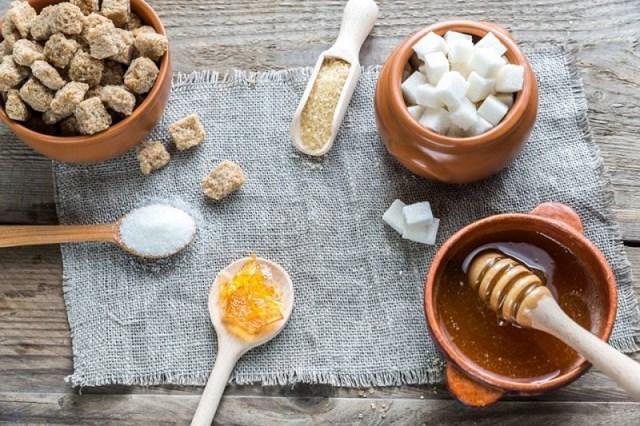 cliomakeup-tagliare-calorie-zucchero-4