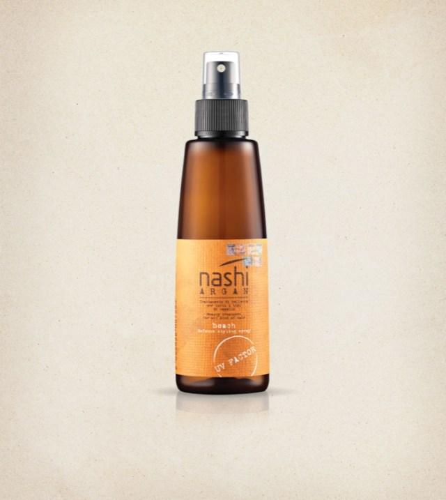 ClioMakeUp-proteggere-capelli-sole-7-nashi-argan.jpg