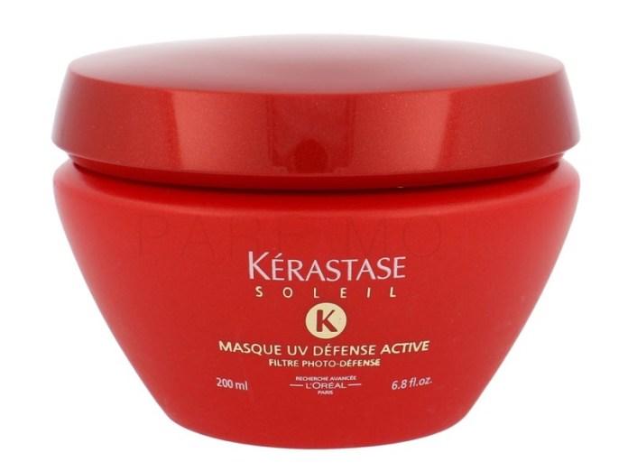ClioMakeUp-proteggere-capelli-sole-15-maschera.jpg