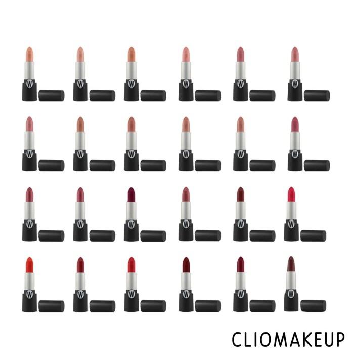 cliomakeup-recensione-rossetti-wycon-mattmellow-rossetti-demi-matt-nudes-3