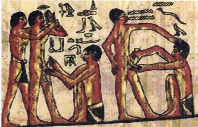 cliomakeup-preservativi-vintage-1-egizi