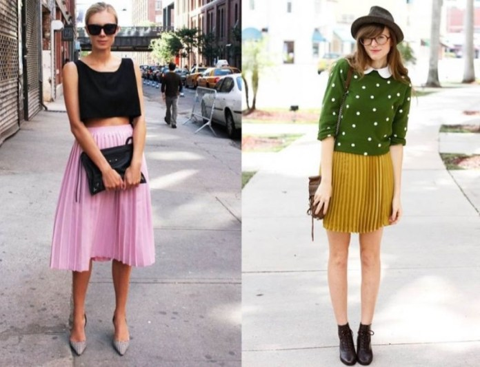 cliomakeup-gonna-plisse-outfit-8-gambe