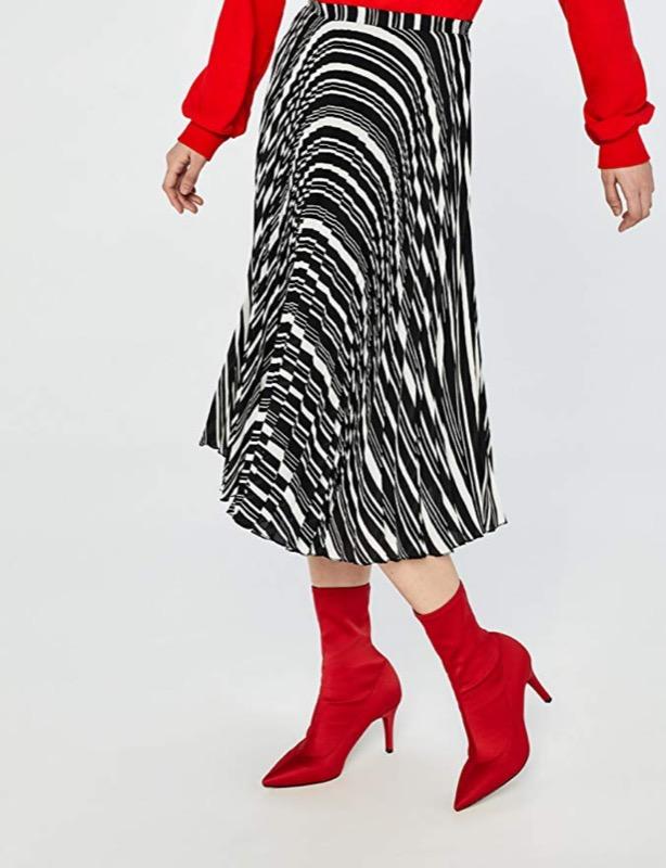 cliomakeup-gonna-plisse-outfit-13-amazon-find