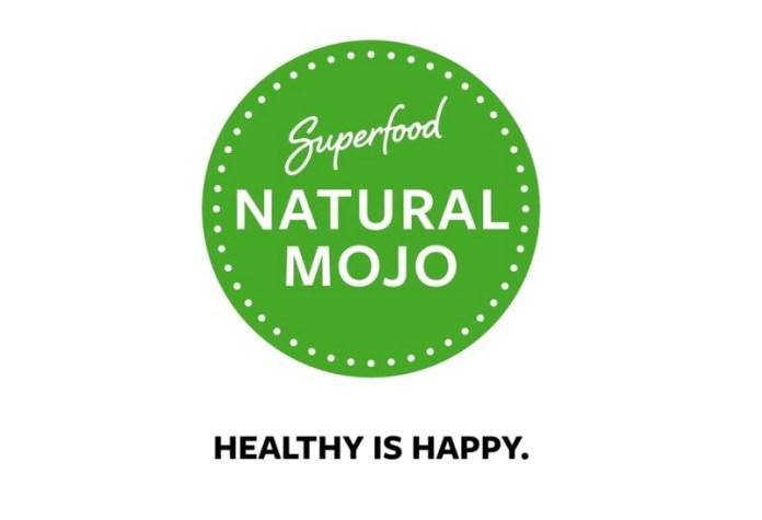 cliomakeup-natural-mojo-marchio-20
