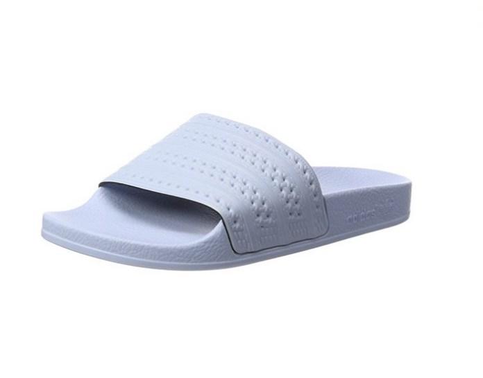 cliomakeup-ciabatte-pool-slides-5-adidas