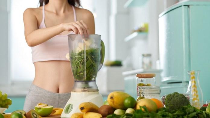 cliomakeup-come-allenarsi-con-il-caldo-16-dieta-estate
