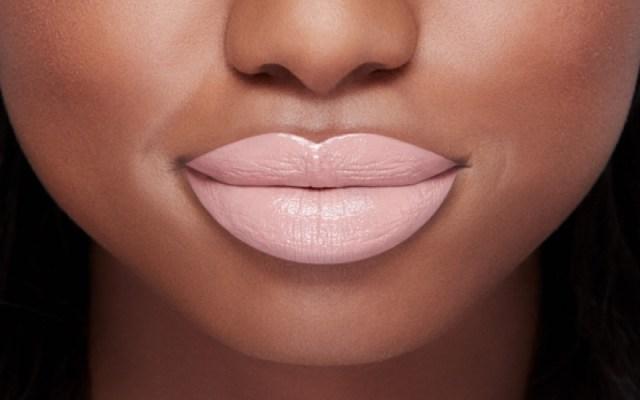 cliomakeup-rossetto-nude-come-sceglierlo-5-troppo-chiaro-bianco