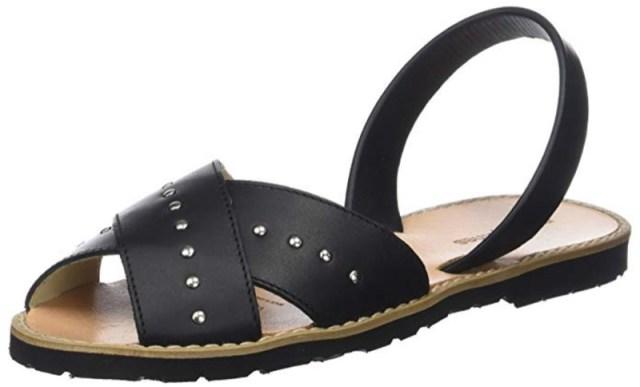 cliomakeup-minorchine-sandali-modelli-10-incrociate