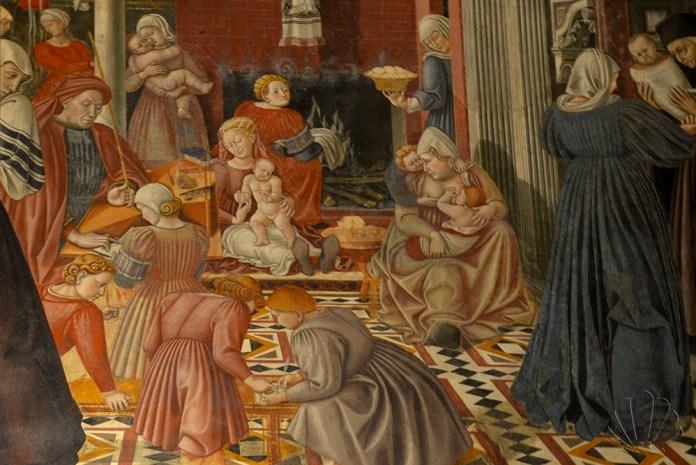 cliomakeup-allattamento-nel-medioevo-12-affreschi-siena