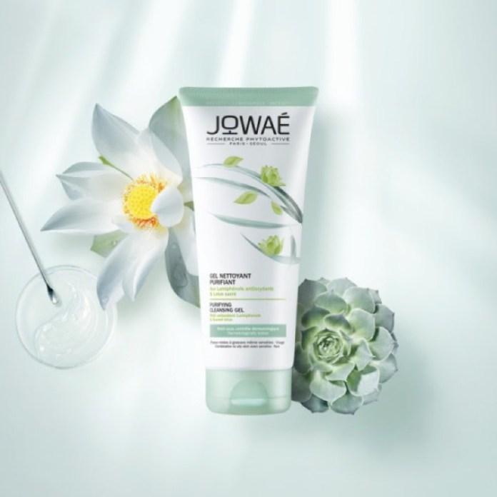 cliomakeup-skincare-per-adolescenti-10-gel-detergente-purificante