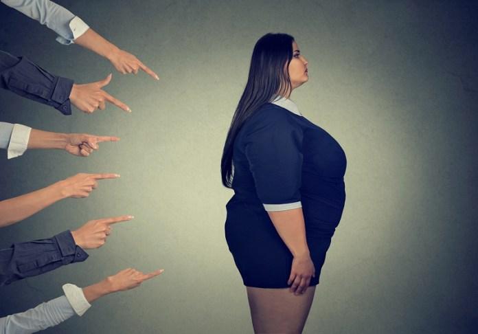 cliomakeup-normopeso-stigma-obesità-15.jpg