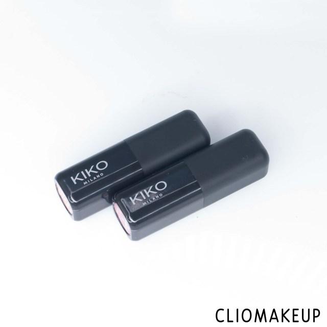 cliomakeup-recensione-rossetti-kiko-smart-fusion-lipstick-4